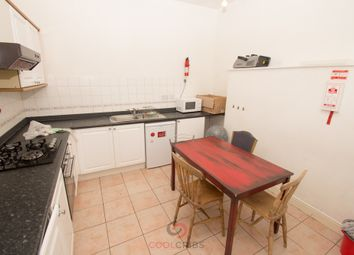 3 bed flat to rent in Caledonian Road, Islington N7