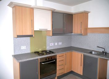 Thumbnail 1 bedroom flat to rent in East Street, South Molton