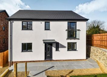 Thumbnail 3 bed detached house for sale in West Lynn, King's Lynn, Norfolk