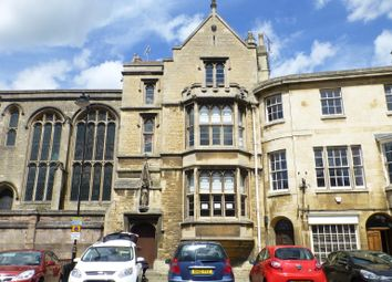 Thumbnail Serviced office to let in Broad Street, Stamford