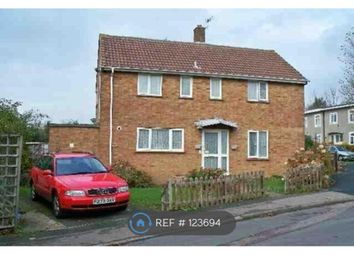 Thumbnail 5 bedroom semi-detached house to rent in Blackthorne Close, Hatfield