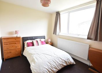 Thumbnail Room to rent in Room 2, Paynels, Orton Goldhay, Peterborough
