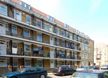 3 bed maisonette to rent in Fulham Road, Parsons Green, London SW65Qe SW6