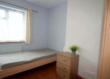 Thumbnail Room to rent in Newton Road, Cheltenham
