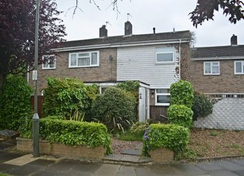 Thumbnail 3 bed terraced house for sale in Gleneagles Green, Orpington