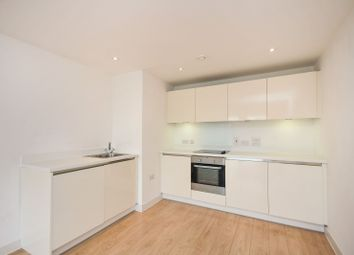 Thumbnail 1 Bedroom Flat To Rent In Trundleys Road London