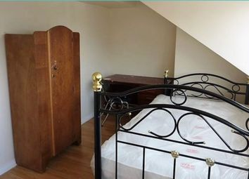 Thumbnail 2 bed terraced house to rent in Autumn Street, Hyde Park, Leeds