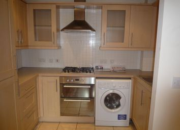 Thumbnail 2 bed property to rent in Powis Close, Coedkernew, Newport