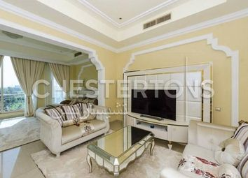 Thumbnail Studio for sale in Al Hamra Residences, Al Hamra Village, Ras Al Khaimah, United Arab Emirates