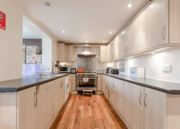 Thumbnail 3 bed end terrace house for sale in Audley Gardens, Debden