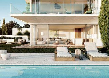 Thumbnail Apartment for sale in Carvoeiro, Algarve