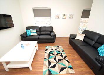 Thumbnail Studio to rent in 7 Kelham House, 3 Lancaster Street, Kelham Island, Sheffield