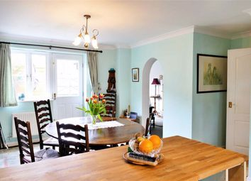 3 bed terraced house for sale in School Road, Calne SN11