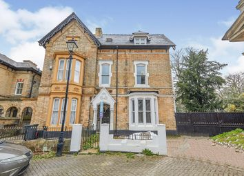 Thumbnail 7 bed semi-detached house for sale in Arboretum Square, Derby