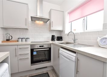 Thumbnail 3 bed flat to rent in Dixon Lane, Wortley, Leeds