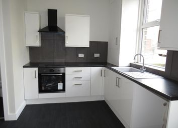 Thumbnail 3 bed terraced house to rent in Emscote Place, Halifax