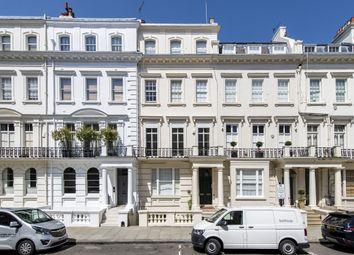 Thumbnail 2 bed property to rent in Kensington Park Gardens, London