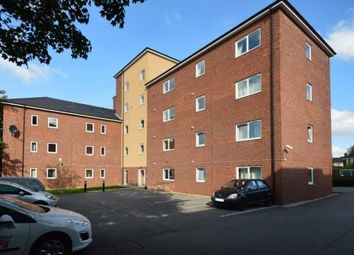 Thumbnail 2 bed flat for sale in Northside, 925 Barnsley Road, Sheffield, South Yorkshire