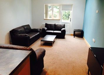Thumbnail 6 bed shared accommodation to rent in Tiverton Road, Selly Oak, Birmingham