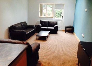 Thumbnail 6 bedroom property to rent in Tiverton Road, Selly Oak, Birmingham