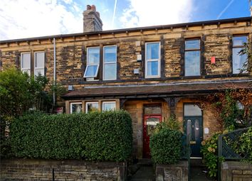 Thumbnail 3 bed terraced house for sale in Stanningley Road, Leeds, West Yorkshire