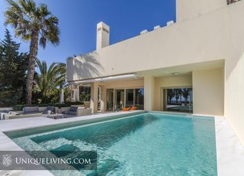 Thumbnail 3 bed apartment for sale in Sotogrande, Costa Del Sol, Spain