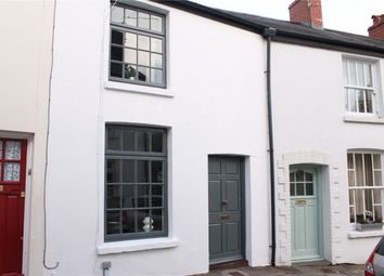 Thumbnail 2 bed cottage to rent in Chapel Street, Llandaff, Cardiff