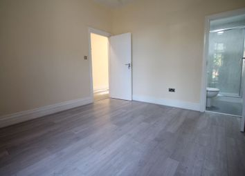 Room to rent in Locket Road, Harrow HA3