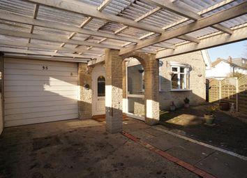 Blackstock Road, Cherry Tree House, Gleadless S14