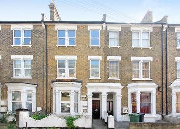 Thumbnail 2 bed flat for sale in Paulet Road, London