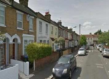 Thumbnail 2 bed property to rent in Worsley Road, London