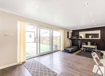 Thumbnail 4 bed property for sale in Hanworth Road, Whitton