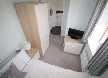 Thumbnail 1 bed property to rent in Dolphin Road, Norwich