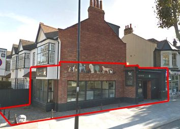 Thumbnail Retail premises to let in Southfield Road, Chiswick, London