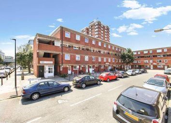 Thumbnail 4 bed flat for sale in Ronald Street, London