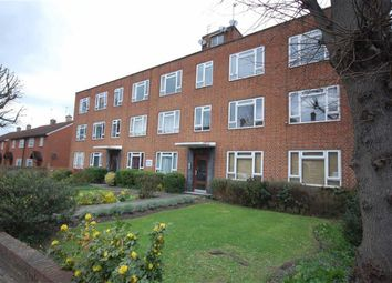 Thumbnail 2 bed flat to rent in Hector Court, Cambalt Road, Putney