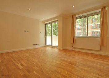 Thumbnail 3 bed flat to rent in Queensborough Mews, Bayswater