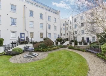 Thumbnail 2 bed flat for sale in Priory Street, Cheltenham