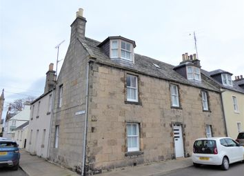 Thumbnail 6 bedroom detached bungalow for sale in The Square, Fochabers