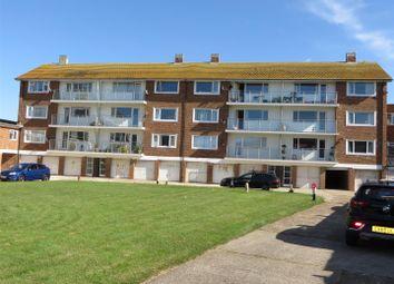 Thumbnail 2 bedroom flat for sale in The Steyne, Steyne Road, Seaford