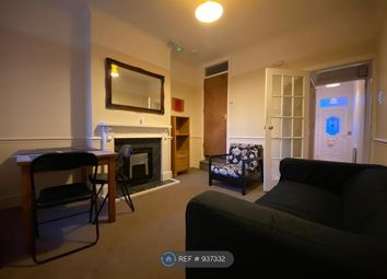 Thumbnail 4 bed terraced house to rent in Centaur Road, Coventry