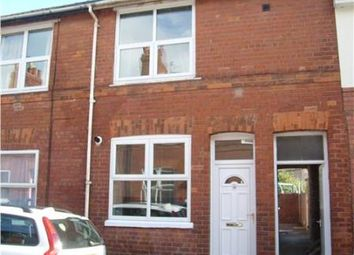 Thumbnail 4 bed shared accommodation to rent in Emmerson Street, York