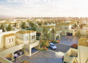Thumbnail 4 bed town house for sale in Amaranta, Villanova, Dubai, United Arab Emirates