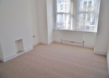 Thumbnail Flat to rent in Sangley Road, London