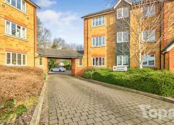 2 bed flat for sale in Riversmeet, Hertford SG14