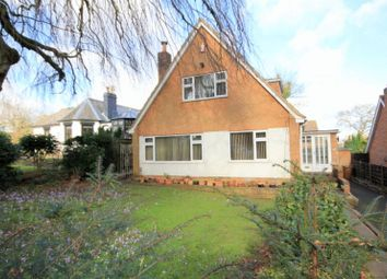 Thumbnail 4 bed detached house for sale in High Park, Stafford