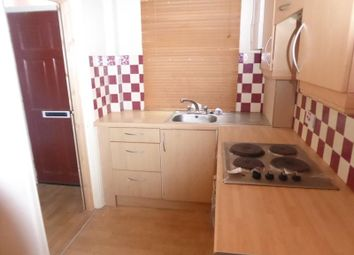 Thumbnail 1 bed property to rent in Marley Grove, Beeston
