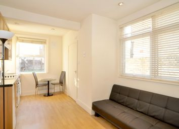 Property to rent in Iverson Road, West Hampstead, London NW6