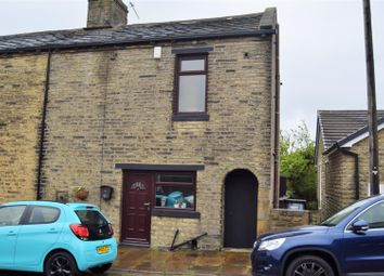 Thumbnail 2 bed property to rent in Belmont Street, Halifax