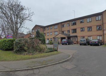 Thumbnail 2 bedroom property for sale in Northfield Road, Kings Norton, Birmingham